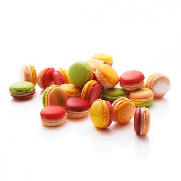Les Macarons